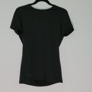 Under Armour SEMI-FITTED Athletic Shirt Men-M